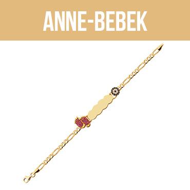 Anne - Bebek